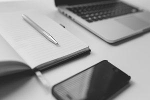 copywriting-bog-computer-kuglepen