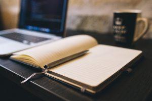 copywriting-bog-computer-skrivning