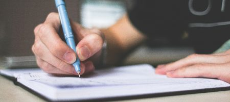 copywriting-bog-skrivning-copywriter